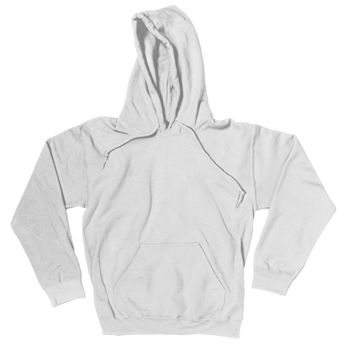 Foley Heavyweight Blend Adult Hooded Sweatshirt