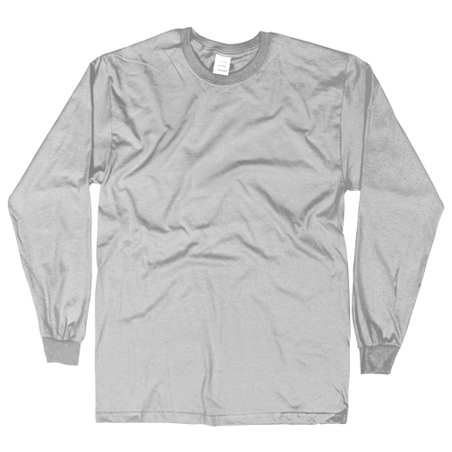 Eastside Youth Long Sleeve Tee