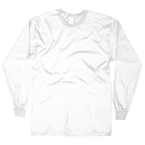 Salpointe Catholic Youth Long Sleeve Tee