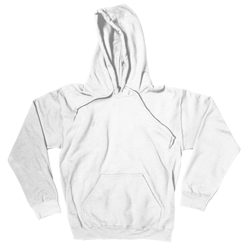 Foley Lightweight Blend Adult Hooded Sweatshirt